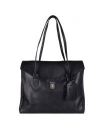 Bag Remi