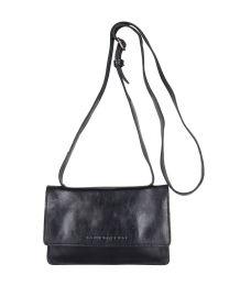 Cowboysbag Bag Alta online kopen - Tas Plus - Tassenwinkel Hoorn