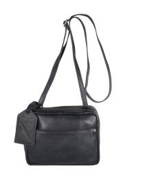 Cowboysbag Bag Connor ritstas online kopen - Tas Pus - Tassenwinkel Hoorn