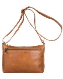 Bag Huron