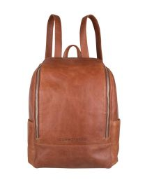 Backpack Baker