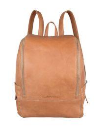 Cowboysbag Backpack Baker online kopen - Tas Plus - Tassenwinkel Hoorn