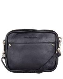 Cowboysbag Bag Bobbie Bodt online kopen - Tas Plus - Tassenwinkel Hoorn