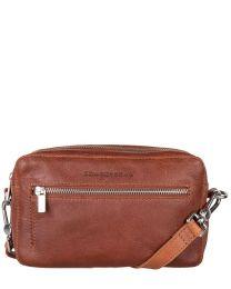 Bag Sandy