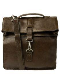 Bag Jess