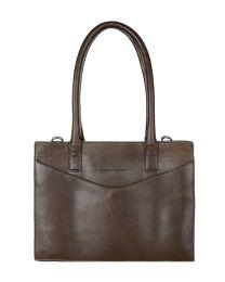Bag Nora