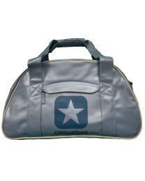 Converse Lg bowler color up Blue metallic - Tas Plus Hoorn