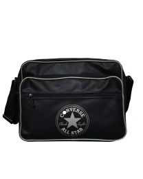 Converse reporter retro Deep Well -Tas Plus Hoorn