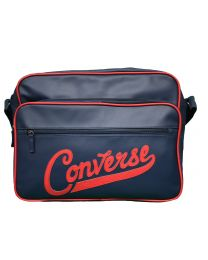 Converse Pocketed reporter prem sport navy - Tas Plus Hoorn