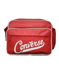 Converse Pocketed reporter prem sport retro red - Tas Plus Hoorn