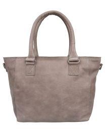 Cowboysbag Bag Barrow online kopen - Tas Plus - Tassenwinkel Hoorn