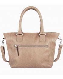 Cowboysbag Bag Barrow Sand online kopen - Tas Plus - Tassenwinkel Hoorn