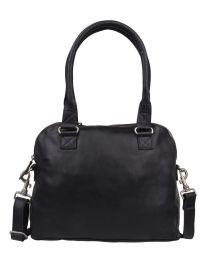 Cowboysbag Bag Carfin shopper online kopen - Tas Plus - Tassenwinkel Hoorn