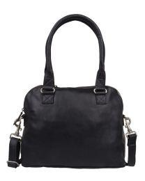 Bag Carfin