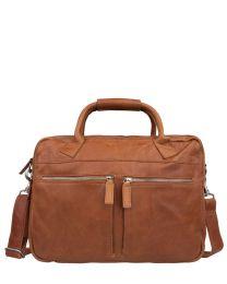 Bag Cromer