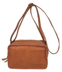 Cowboysbag Bag Folkestone online kopen - Tas Plus - Tassenwinkel Hoorn