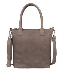 Cowboysbag Bag Glasgow shopper online kopen - Tas Plus - Tassenwinkel Hoorn