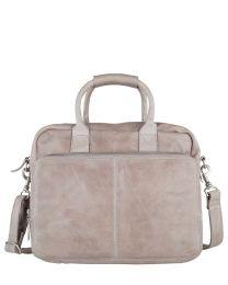 Bag spalding