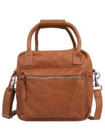 Bag Widnes