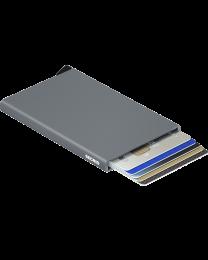 Cardprotector Secrid