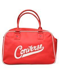 Laptop bowler premium sport PU-Converse Red