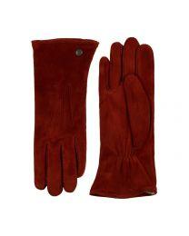 Laimböck Boretto leren dames handschoenen online kopen – Tas Plus – Tassenwinkel Hoorn