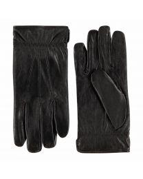 Laimböck Collintree leren heren handschoenen online kopen – Tas Plus – Tassenwinkel Hoorn