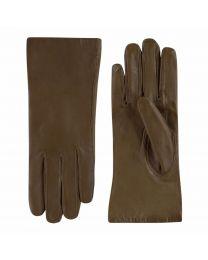 Laimböck Dover leren dames handschoenen online kopen – Tas Plus – Tassenwinkel Hoorn