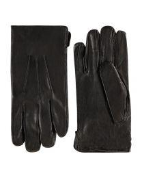 Laimböck Edinburgh leren heren handschoenen online kopen – Tas Plus – Tassenwinkel Hoorn
