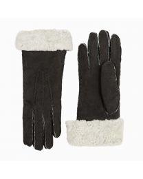 Laimböck Helsinki leren dames handschoenen online kopen – Tas Plus – Tassenwinkel Hoorn