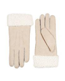 Helsinki dames lammy handschoenen - Canvas
