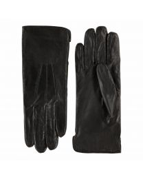 Laimböck London leren dames handschoenen online kopen – Tas Plus – Tassenwinkel Hoorn