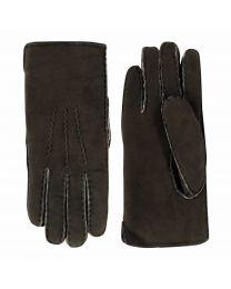 Laimböck Motala leren heren handschoenen online kopen – Tas Plus – Tassenwinkel Hoorn