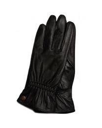 Laimböck Oria leren dames handschoenen online kopen – Tas Plus – Tassenwinkel Hoorn