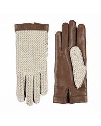 Laimböck Oxford leren dames handschoenen online kopen – Tas Plus – Tassenwinkel Hoorn