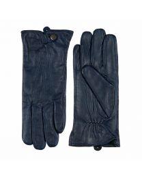 Laimböck Scarlino leren dames handschoenen online kopen – Tas Plus – Tassenwinkel Hoorn
