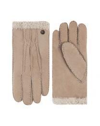 Laimböck Stockholm leren dames handschoenen online kopen – Tas Plus – Tassenwinkel Hoorn