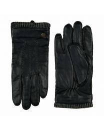 Laimböck Thornbury leren heren handschoenen online kopen – Tas Plus – Tassenwinkel Hoorn