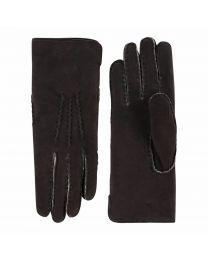 Laimböck Vantaa leren dames handschoenen online kopen – Tas Plus – Tassenwinkel Hoorn