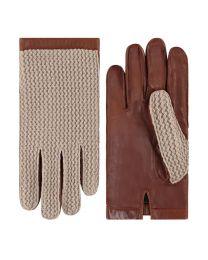 Laimböck Yale leren heren handschoenen online kopen – Tas Plus – Tassenwinkel Hoorn