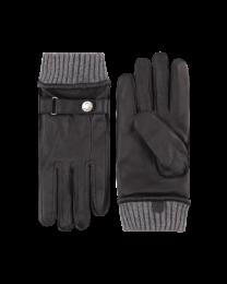 Laimböck Fremont leren heren handschoenen online kopen – Tas Plus – Tassenwinkel Hoorn