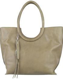Legend Bags Diano shopper en schoudertas online kopen - Tas Plus - Tassenwinkel Hoorn