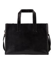 MYOMY My Paper Bag Baby luiertas online kopen - Tas Plus - Tassenwinkel Hoorn