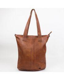 Bear Design Shopper met schouderband Juul online kopen - Tas Plus - Tassenwinkel Hoorn