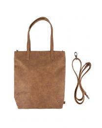 Zusss Basic Shopper online kopen - Tas Plus Hoorn